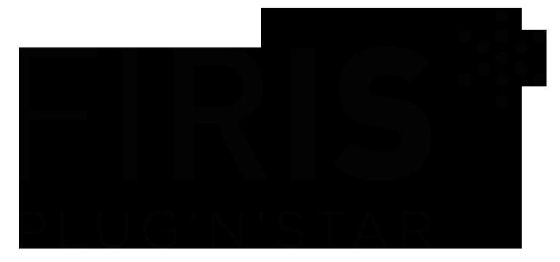 Firis-Logohabillage-02w.png
