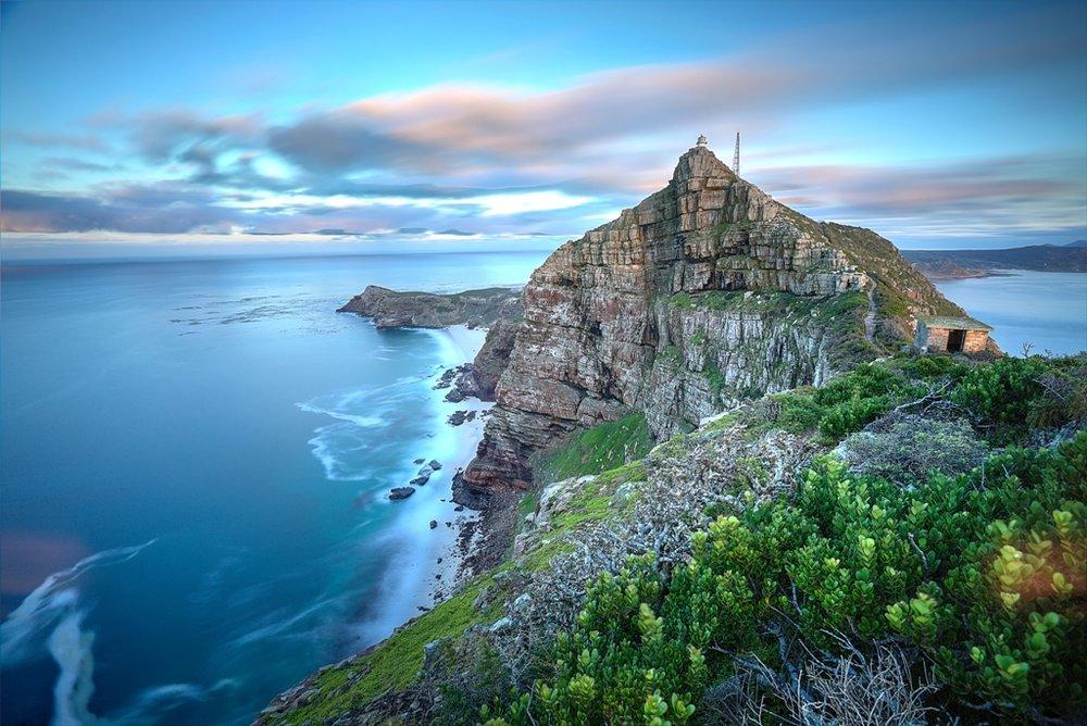 bigstock-Cape-Point-South-Africa-64397875.jpg