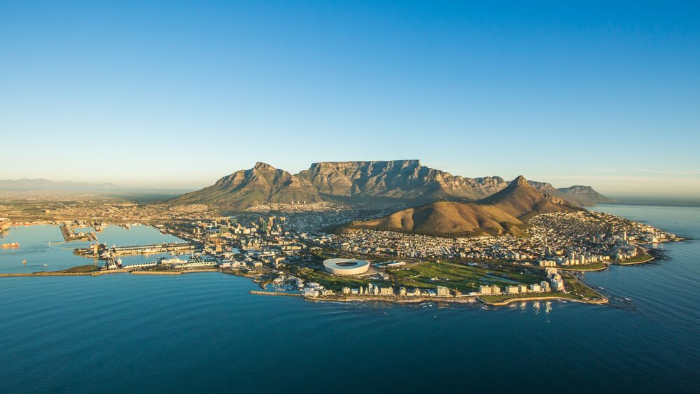 view-of-table-mountain-cape-town-1600x900.jpg