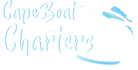 CapeBoatCharters (1).png