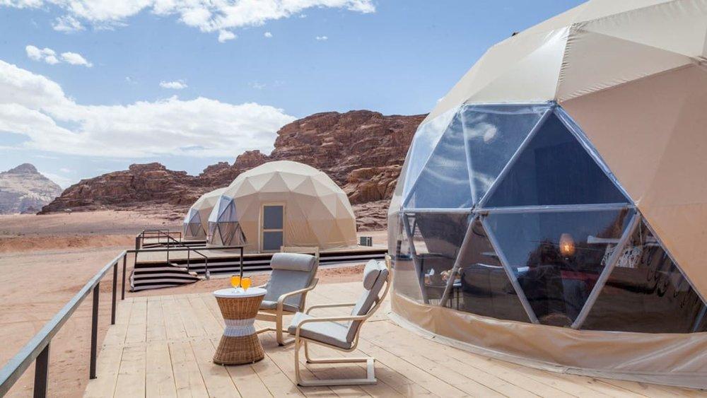 http_%2F%2Fcdn.cnn.com%2Fcnnnext%2Fdam%2Fassets%2F180502122348-08-best-bubble-hotels--sun-city-camp.jpg