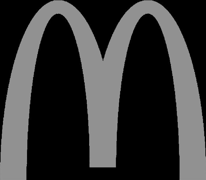 Klanten-logo12.png