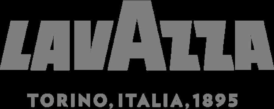 Klanten-logo13.png