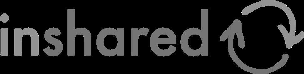 Klanten-logo14.png