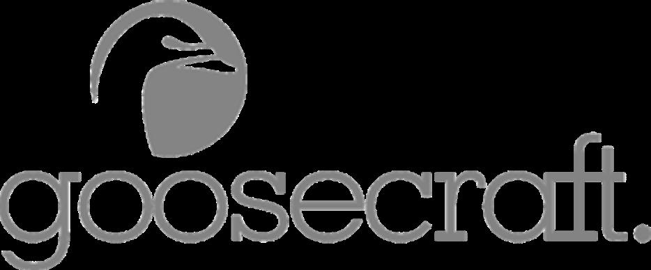 Klanten-logo17.png