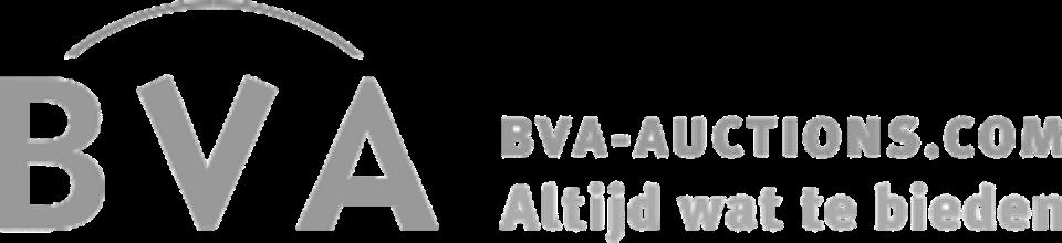 Klanten-logo21.png