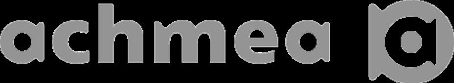 Klanten-logo27.png