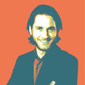 CEO - Joost Jongbloedjoost@begradient.comLinkedIn