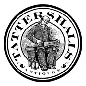 tattershalls-logo.png