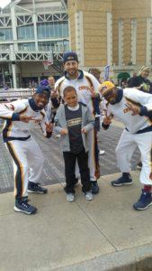 recap-jurele-and-the-cavs-dancers
