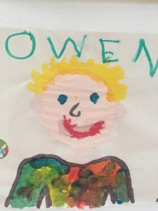 kid-art-portrait