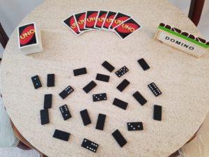 card-games-300x225.jpg