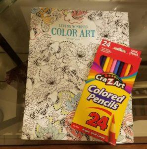 coloring-book-297x300.jpg
