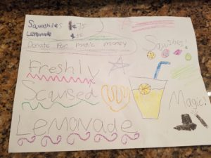 lemonade-4-sign-300x225.jpg