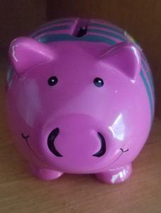 piggy-bank-pic-227x300.jpg