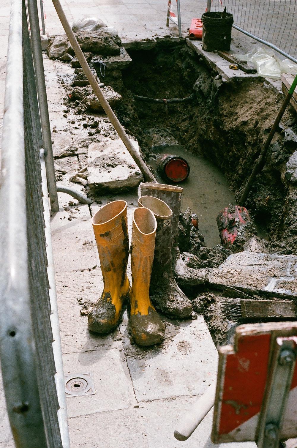 boots.jpg