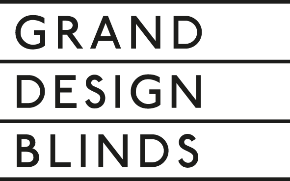 Grand Design Blinds NZ