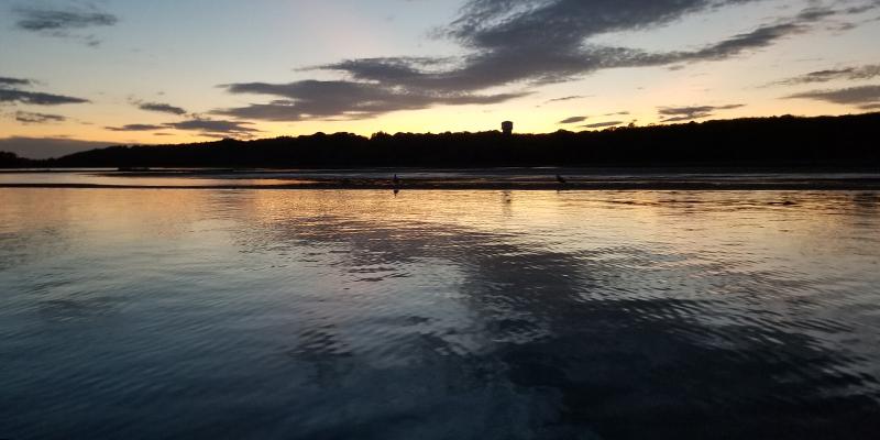 Sunset Paddle v1.jpg