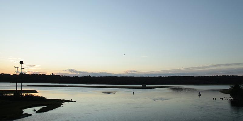 Sunset Paddle v2.jpg
