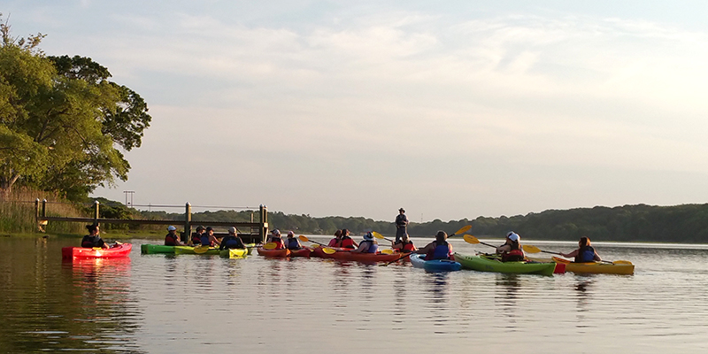 Intro to Kayak Afternoon v2.jpg