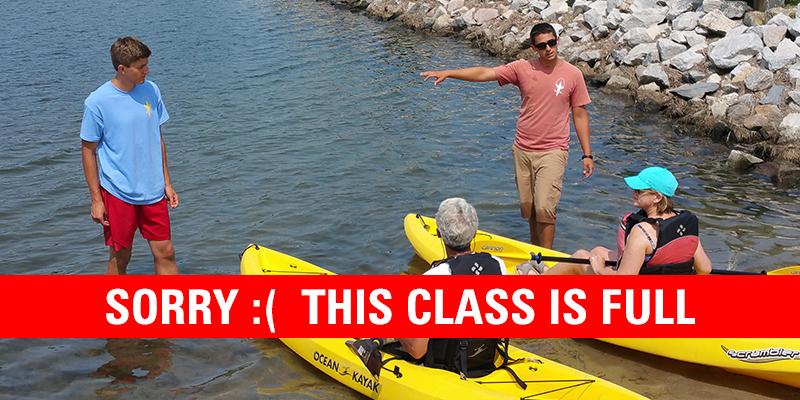 Intro to Kayaking.jpg