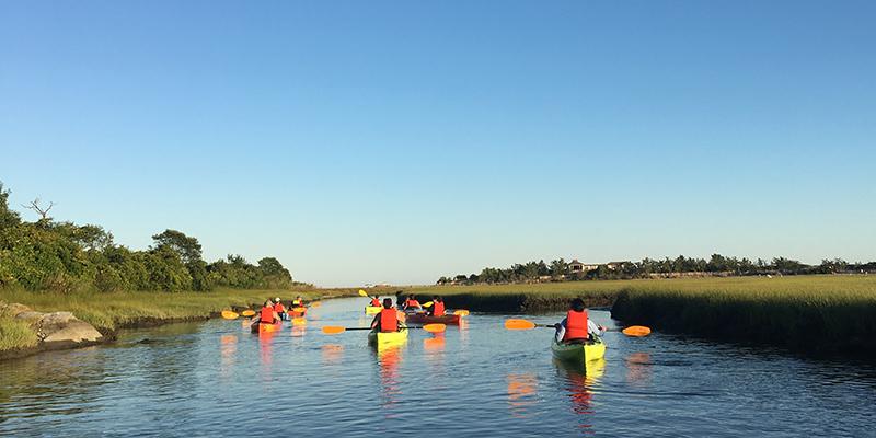 Kayak for Life.jpg