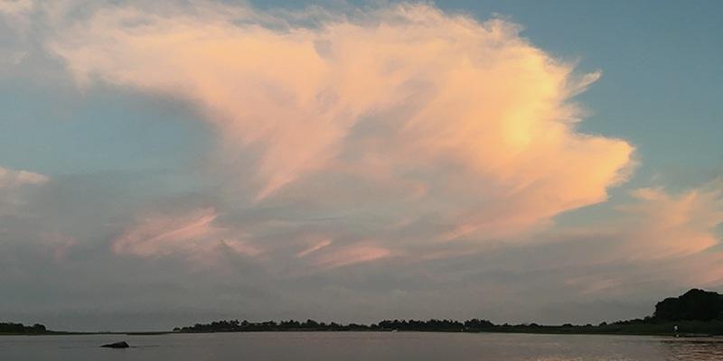 Sunset+Paddle+v5.jpg