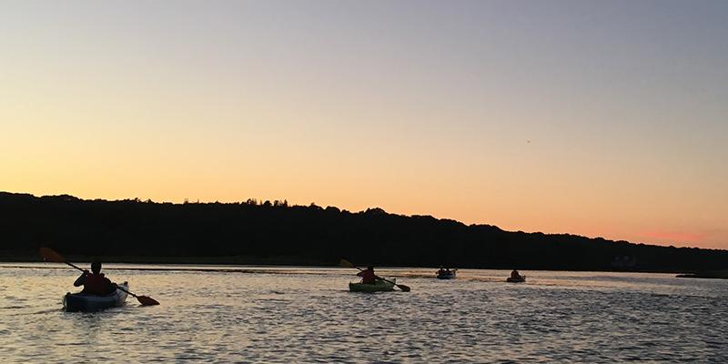 Sunset Paddle v4.jpg