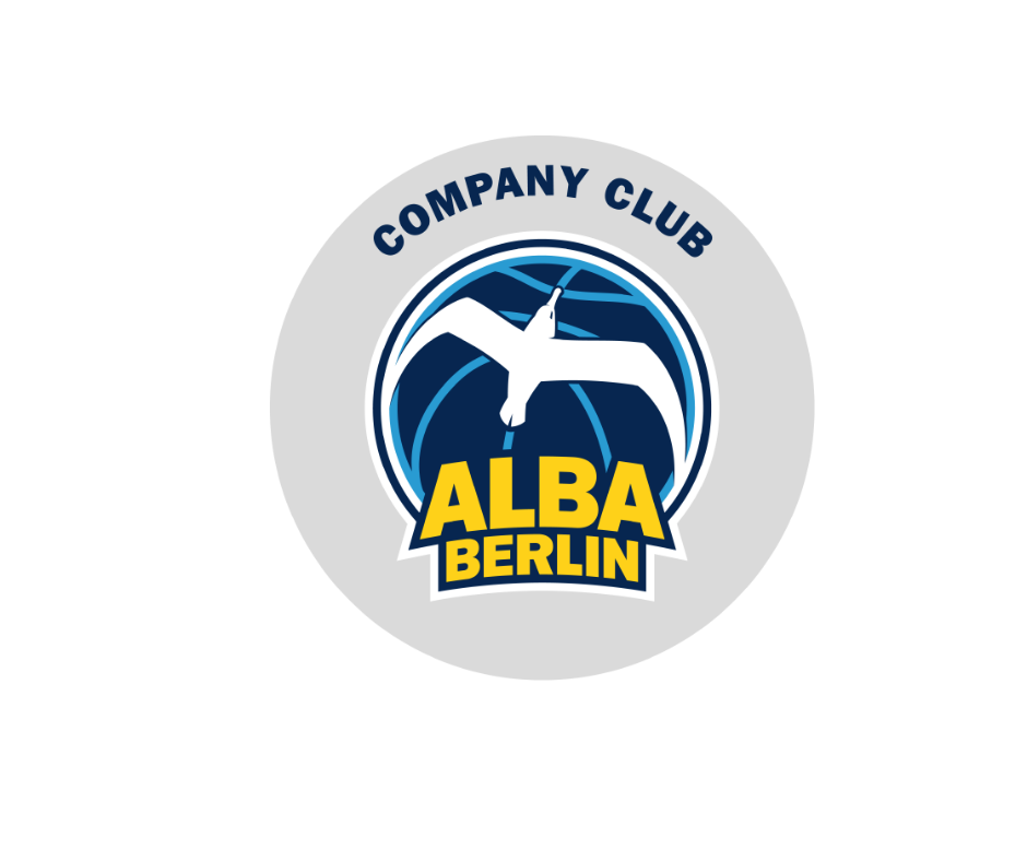 Alba Berlin supported by Intepid Delta.png