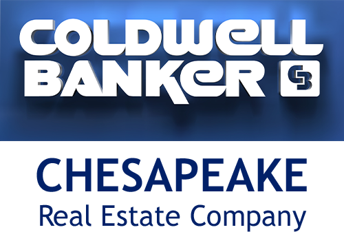 Chesapeake Real Estate Company, an affiliate of Coldwell