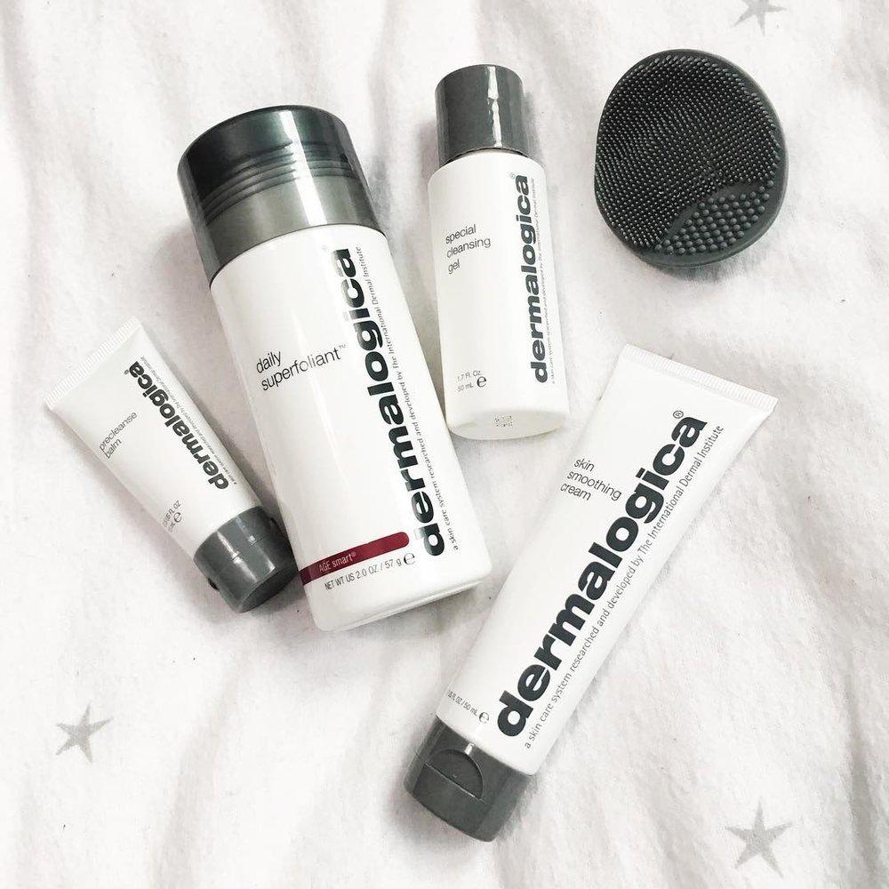 Dermalogica_lornaelizabeth