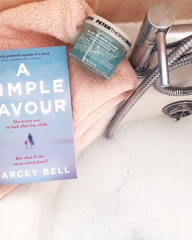 Happy Sunday 🌟✨ I started my day with a long soak in the bath and I've been doing some life admin as well as trying out this amazing mask from @peterthomasrothofficial as part of my #sundayskincare routine! 🧖‍♀️📚✨🛁☕️ I've been struggling to get inspired with the blog lately, there's nothing wrong with having a bit of a creative block every now and then but I'm not sure where I want to take it? Let me know below the kind of posts you like reading and if there's any you've particularly enjoyed? 🖥❤️ #newblogpost #bloglife #asseenonme #picoftheday #brumbloggers #calledtobecreative #dowhatyoulove #exploretocreate #liveauthentic ##lifestylebloggers #dailyblogger #travel #theartofslowliving #exploremore #livethelittlethings  #flashesofdelight #nothingisordinary