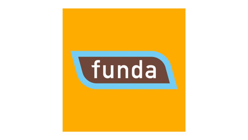 FUNDA.png