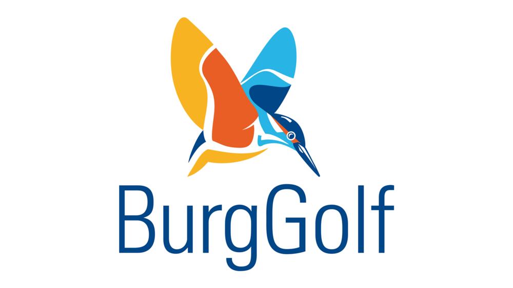 BURGGOLF.png
