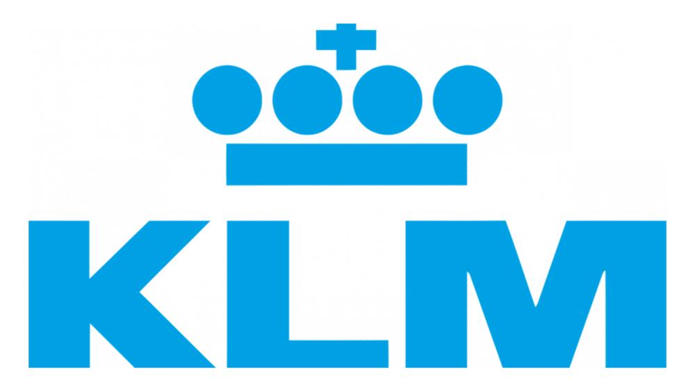 KLM Royal Dutch Airlines - In samenwerking met The Amsterdam VR Company