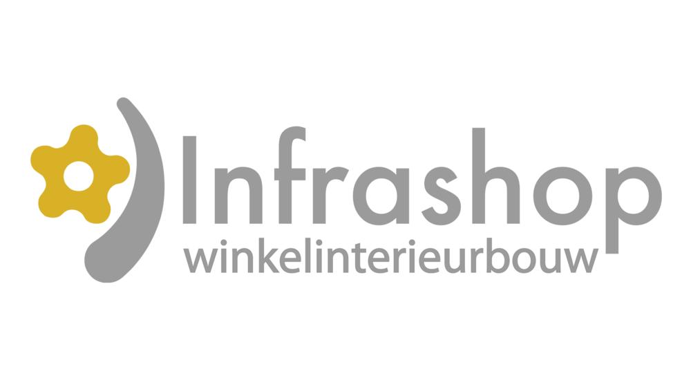 INFRASHOP B.V. - Infrashop ontwikkelt op maat gemaakte winkels die de identiteit en het merk van de ondernemer versterken. De winkel vertelt het verhaal van die ondernemer en neemt de consument vanaf de drempel mee in de beleving van dat verhaal.Voor Infrashop heeft WouterMedia inmiddels veel producties gemaakt. Bij alle video's moet er een goede impressie van de winkel gegeven worden.