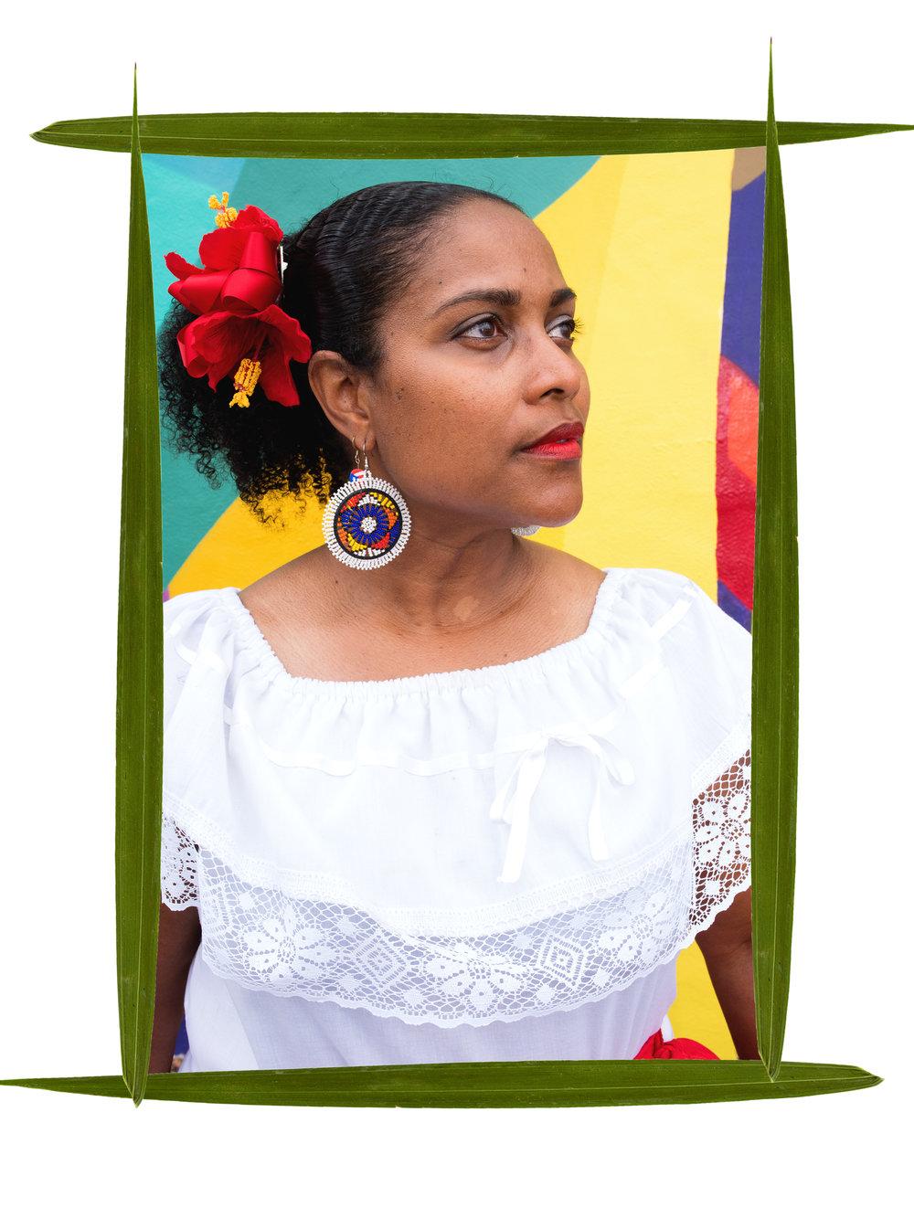 Angela Lugo-Thomas