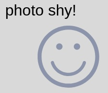 photo+shy%21.jpg