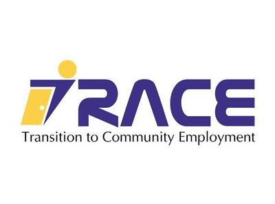 Trace Logo.jpg