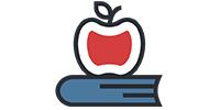 teacher-icon.png