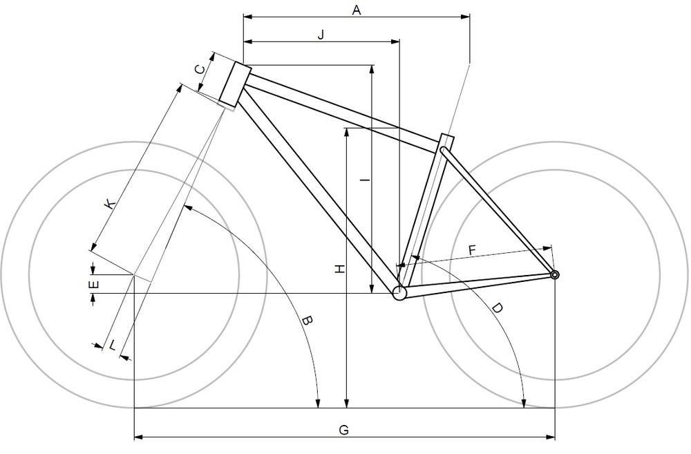 190324 Geometry.jpg