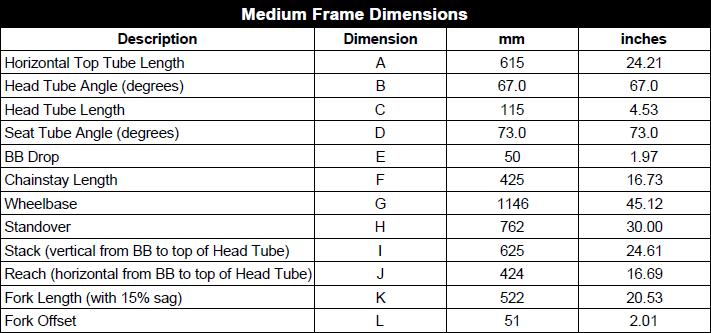 190324 Medium Dimensions.png