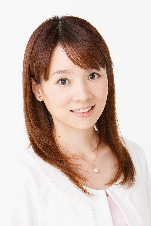 講師:フリーアナウンサー 近藤淳子