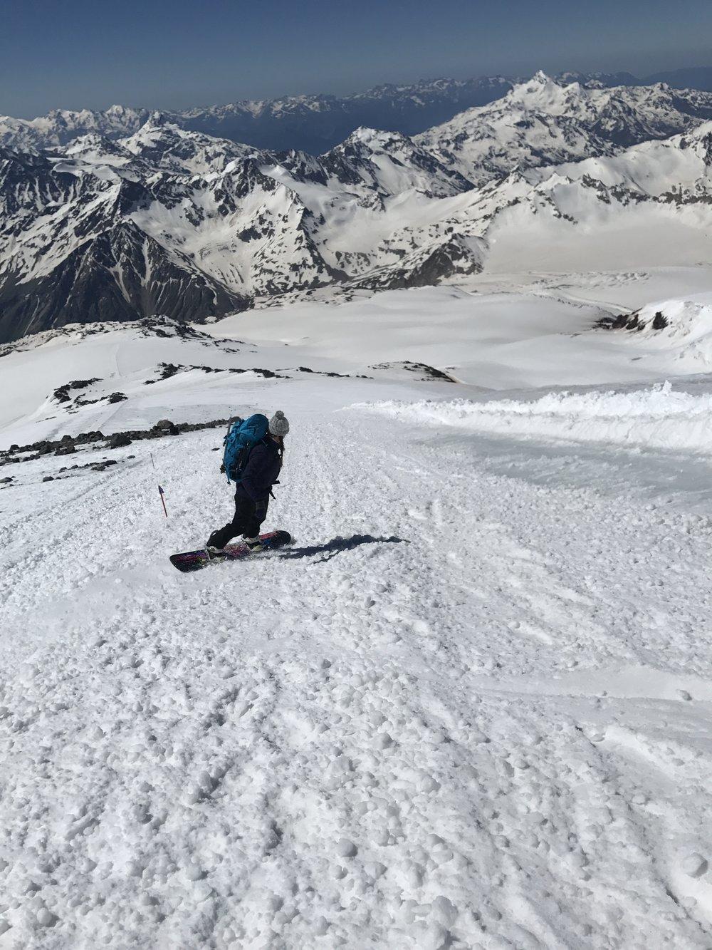 snowboarddown.JPG