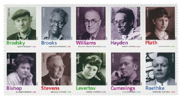 Poet Stamps .jpg