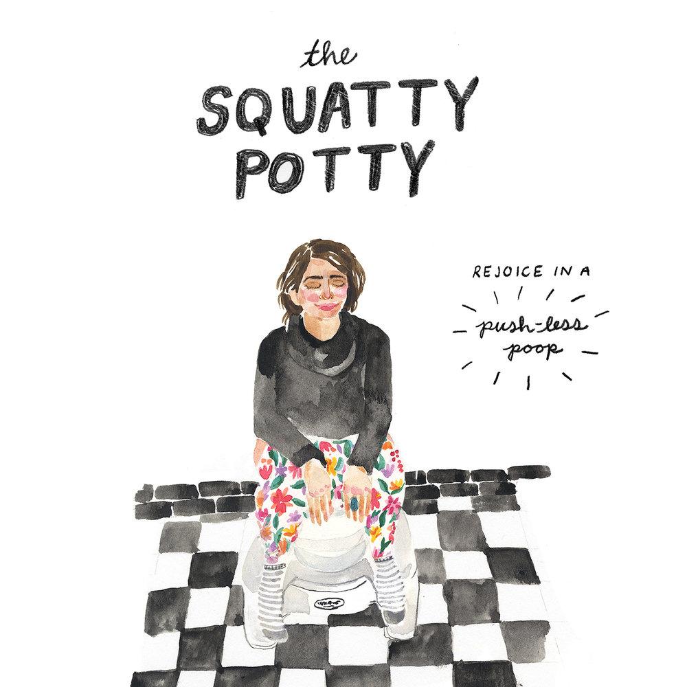 thesquattypotty.jpg