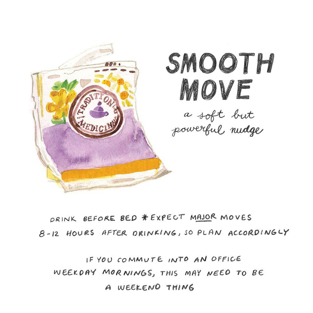 smoothmove.jpg