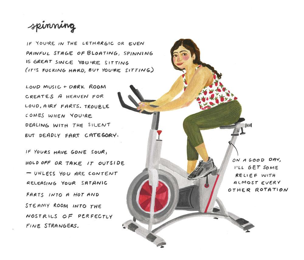 spinning_blog.jpg