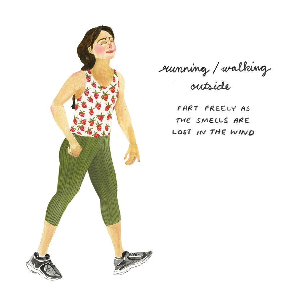 runningwalking.jpg