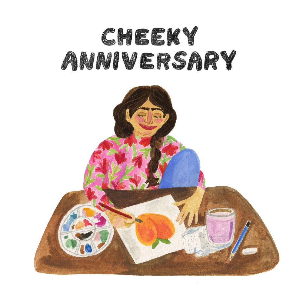 anniversary (1).jpg